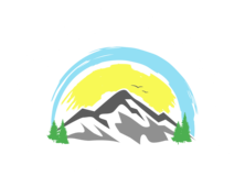 Kern River Valley Chamber of Commerce